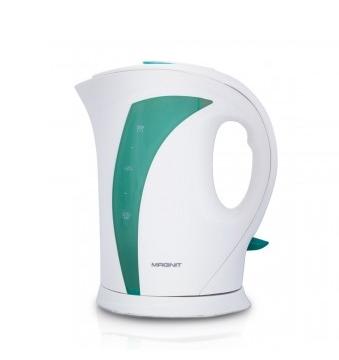 Чайник Magnit RMK-2191, 1,7л от Ravta