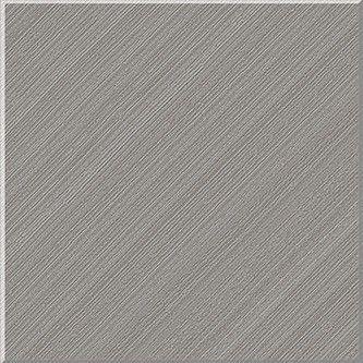 Керамическая плитка напольная Azori Chateau Grey серый 333*333 (шт.) от Ravta
