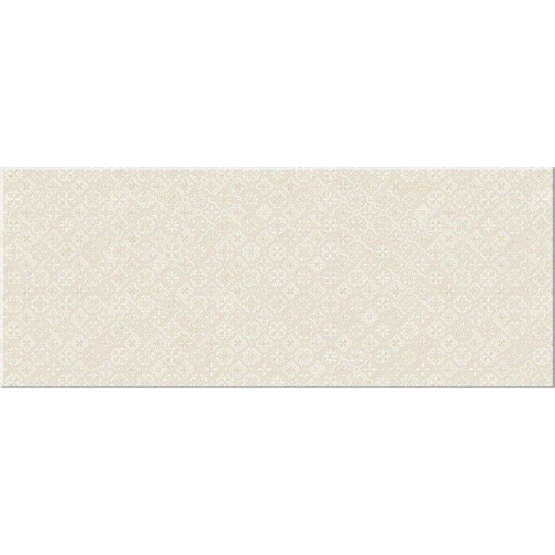 Керамическая плитка настенная Azori Санмарко Крема бежевый 505*201 (шт.) от Ravta