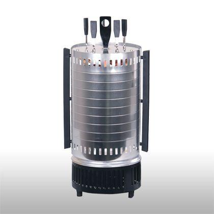 Электрошашлычница Boulle BL-EG10 от Ravta