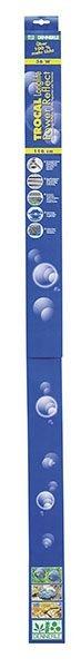 dennerle Отражатель для Т5 ламп 39 Вт / 849 мм. Dennerle Power Reflect DEN1387