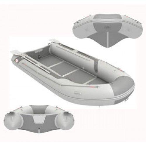 лодка wave line 360 pw