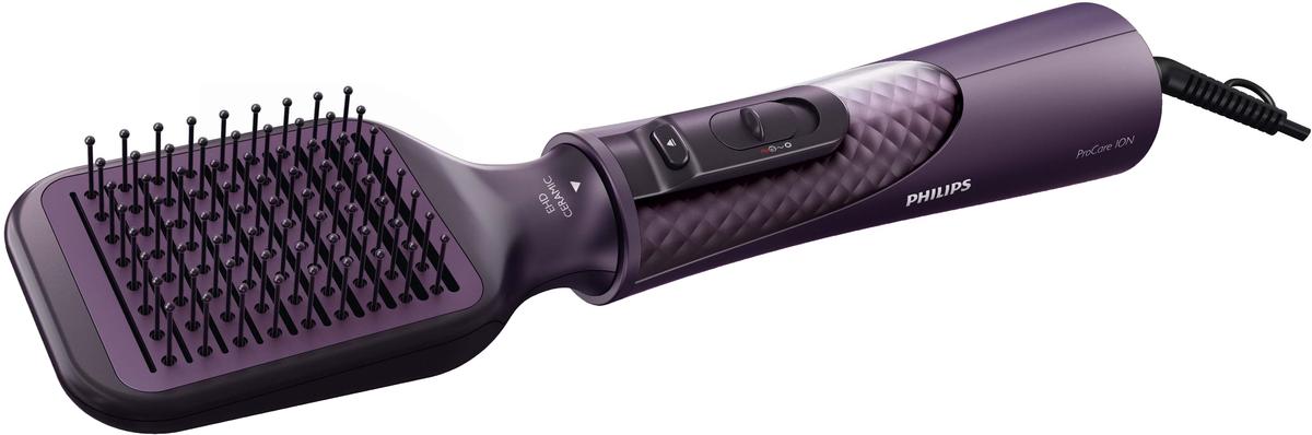 Фен-щетка Philips HP8656Фены, приборы для укладки волос<br><br><br>Артикул: HP8656/00<br>Бренд: Philips<br>Вид: фен-щетка<br>Высота упаковки (мм): 190<br>Длина упаковки (мм): 280<br>Ширина упаковки (мм): 90<br>Потребляемая мощность (Вт): 1000<br>Количество режимов работы: 3<br>Количество насадок: 5<br>Подача холодного воздуха: да<br>Вес упаковки (кг): 0,95