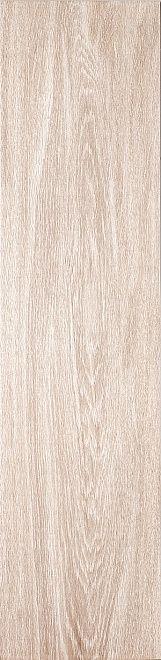 Керамогранит напольный Kerama Marazzi Фрегат обрезной бежевый 200*800 (шт.) от Ravta