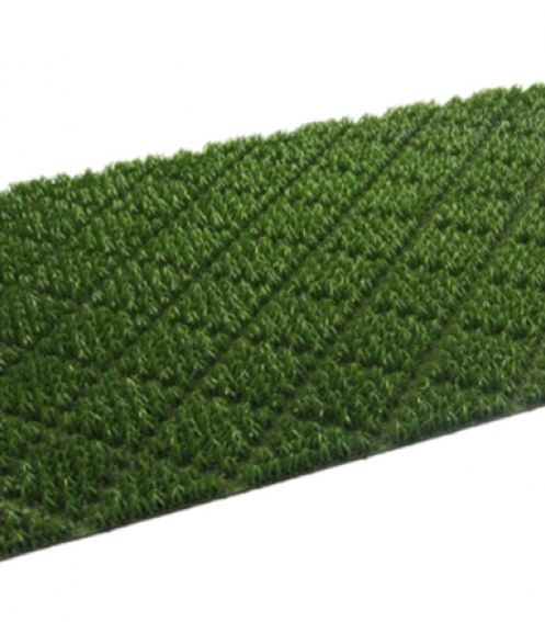 Щетинистое покрытие FinnTurf Plus 10 зеленый 0,9*17м от Ravta
