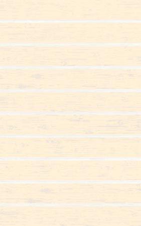 Керамическая плитка настенная Golden Tile Раммиата бежевый 250*400 (шт.) от Ravta