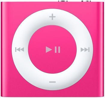 MP3-плеер Apple iPod Shuffle 2GB Pink (MD773) от Ravta