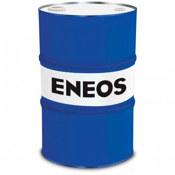 Масло ENEOS Gran Touring 100% Synt. SM 5/40 (200л) от Ravta