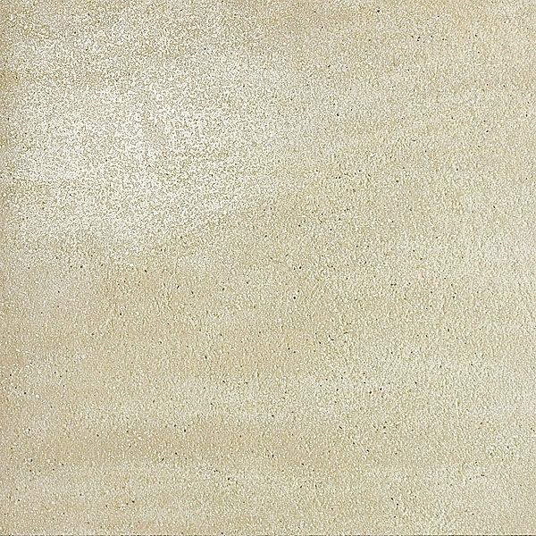 Керамогранит напольный Kerama Marazzi Перевал лаппатированный светло-бежевый 600*600 (шт.) от Ravta