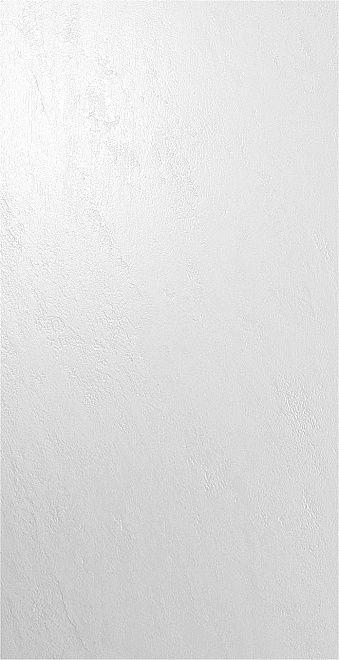 Керамогранит напольный Kerama Marazzi Легион обрезной белый 300*600 (шт.) от Ravta