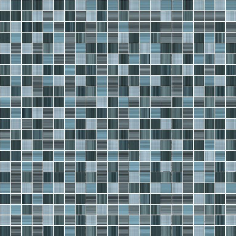 Керамогранит напольный Cersanit Motive MF4D342D-63 голубой 333*333 (шт.) от Ravta