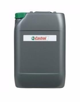 castrol Масло CASTROL Hyspin AWS 46 (20л)