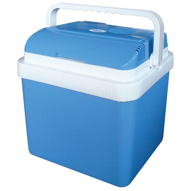 Термохолодильник Mystery MTC-30 от Ravta