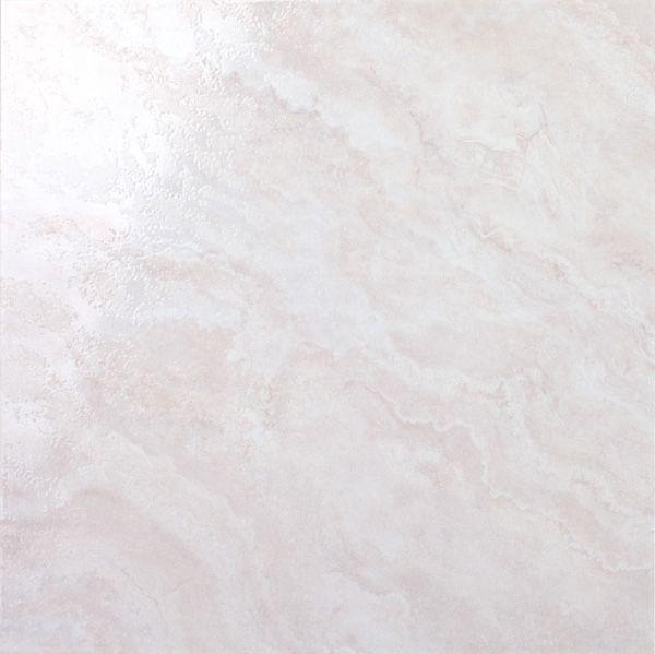 Керамическая плитка напольная Kerama Marazzi Капелла лиловый 502*502 (шт.) от Ravta