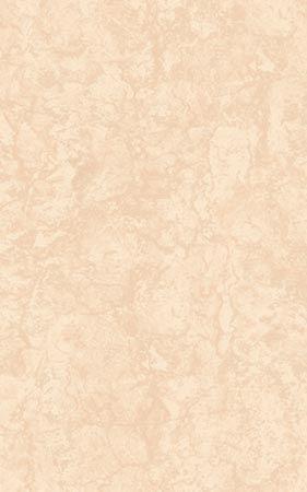 Керамическая плитка настенная Golden Tile Каменный цветок бежевый 250*400 (шт.) от Ravta
