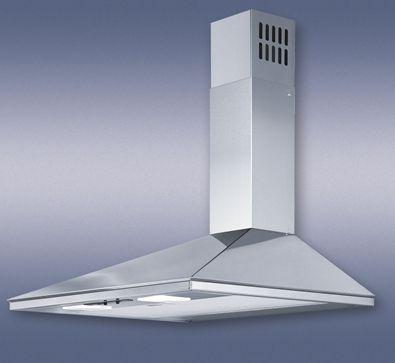 Вытяжка HOMS Aire fast 50 (нержавейка)Купольные вытяжки<br><br><br>Артикул: УТ000000898<br>Бренд: HOMS<br>Гарантия производителя: да<br>Вес упаковки (кг): 5,9<br>Элементы управления: нет данных