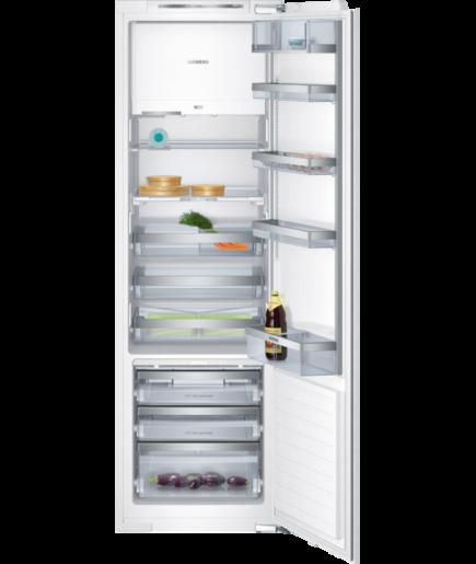 Встраиваемый холодильник Siemens KI40FP60RU от Ravta