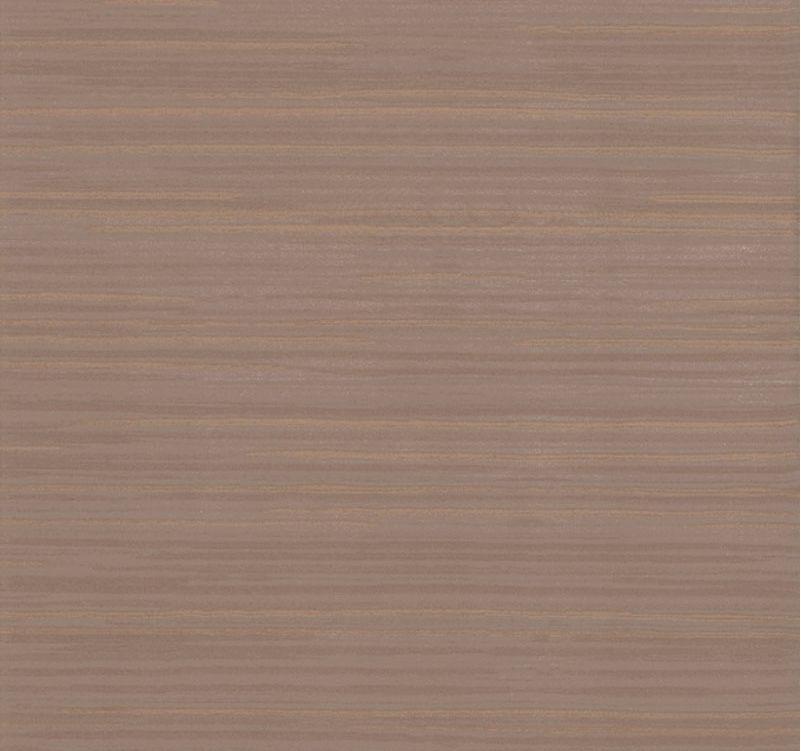 Керамическая плитка напольная Paradyz Alan brown 333*333 (шт) коричневый от Ravta