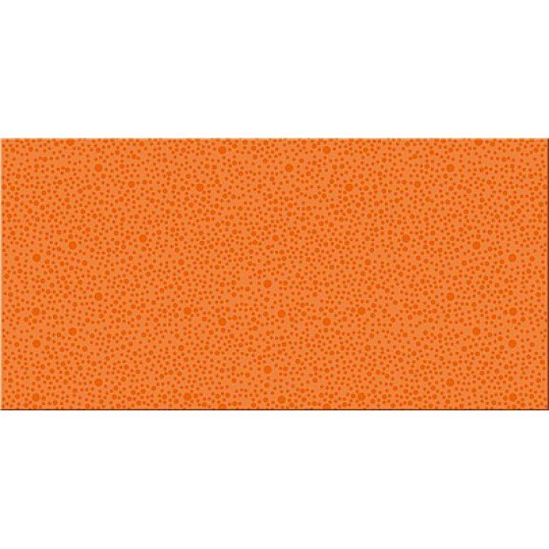 Керамическая плитка настенная Azori Дефиле Оранж оранжевый 405*201 (шт.) от Ravta