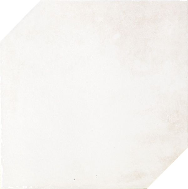 Керамическая плитка напольная Kerama Marazzi Монтерано белый 330*330 (шт.) от Ravta