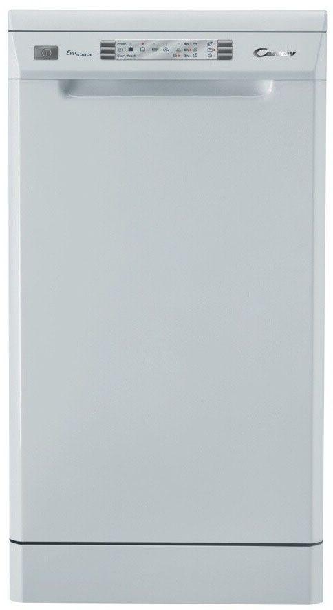 Посудомоечная машина CANDY CDP 4609-07 от Ravta