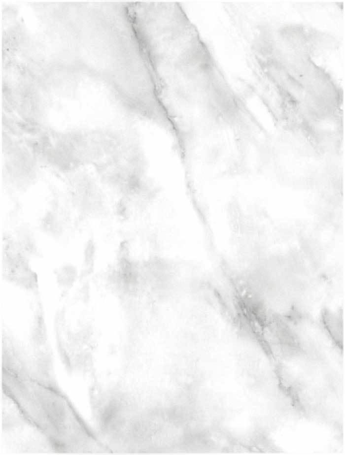 Керамическая плитка настенная 01 Шахтинская Фабрицио черный 330*250 (шт.) от Ravta
