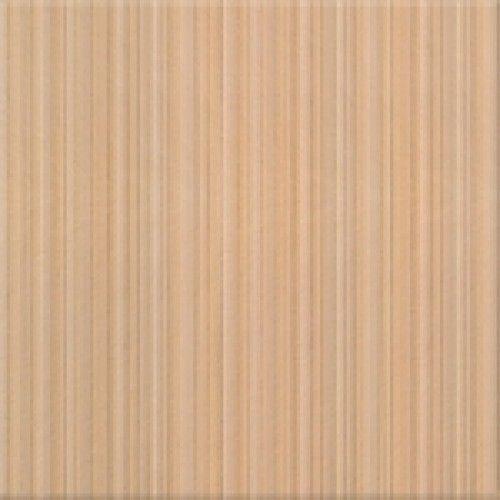 Керамическая плитка напольная Azori Ализе Охра бежевый 333*333 (шт.) от Ravta