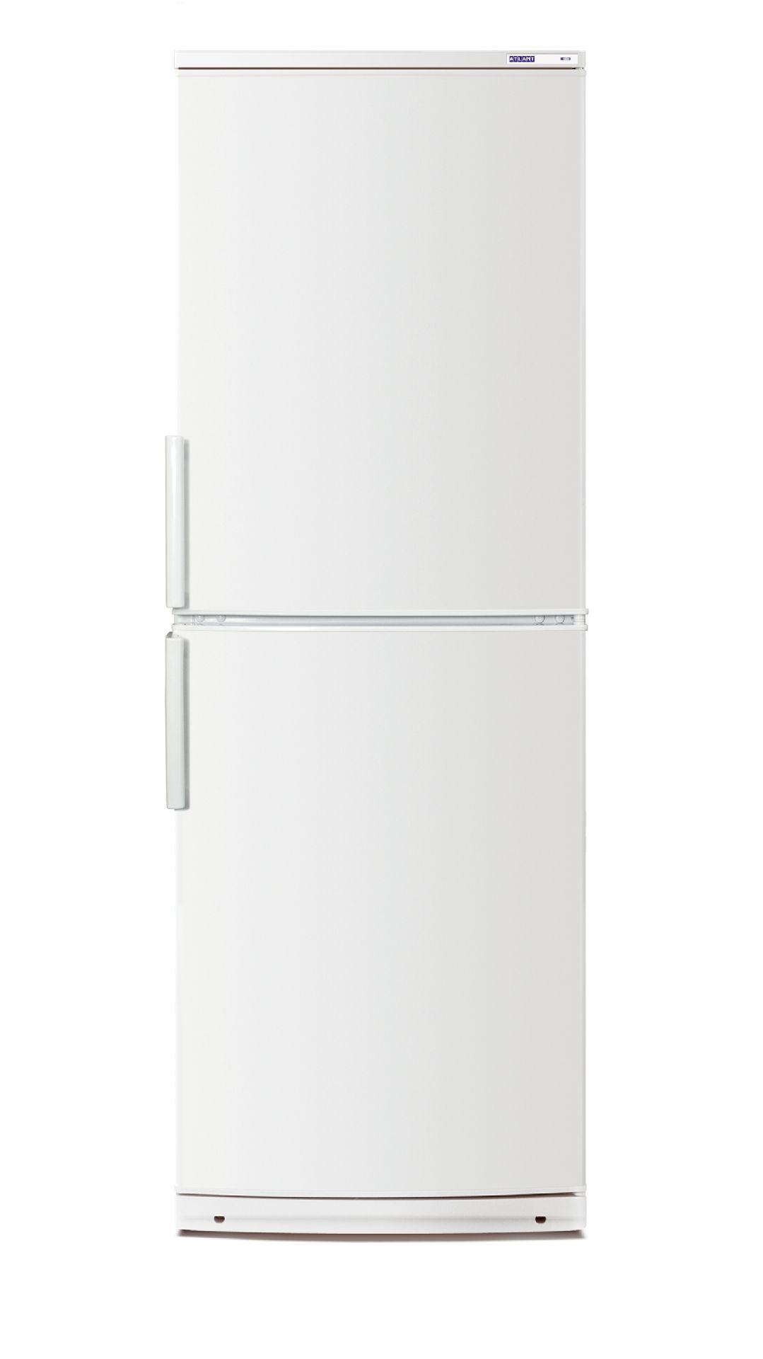 АТЛАНТ Холодильник Атлант 4023-000