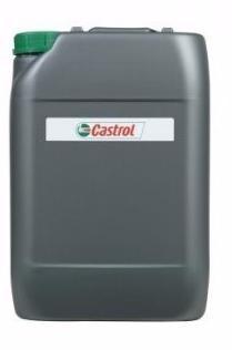 castrol Масло CASTROL Aircol SR 46 (20л)