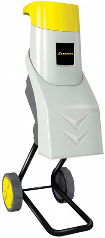 Измельчитель электрический CHAMPION SH250 от Ravta