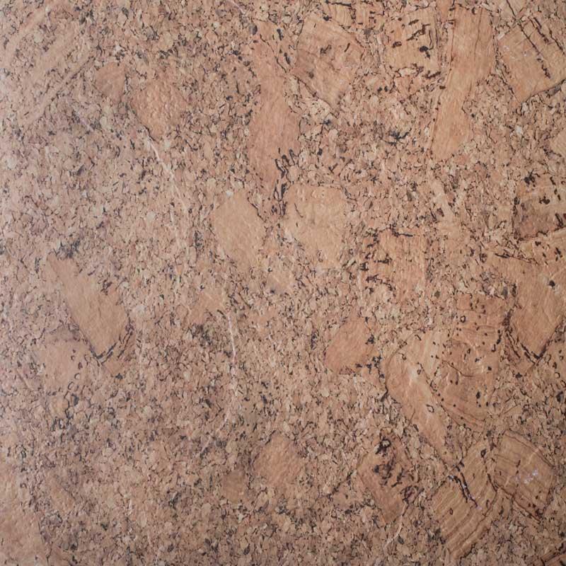 Керамогранит напольный Шахтинская плитка Cork 01 бежевый 450*450 (шт.) от Ravta