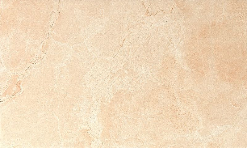 Керамическая плитка настенная Шахтинская Melba 01 бежевый 500*300 (шт.) от Ravta