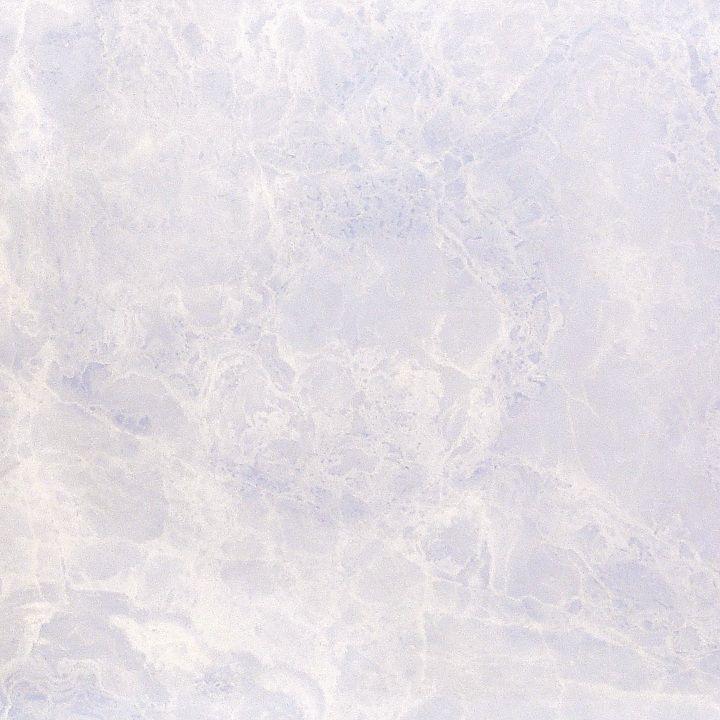 Керамогранит напольный Шахтинская плитка Melba 03 голубой 450*450 (шт.) от Ravta