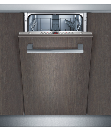 Встраиваемя посудомоечная машина Siemens SR64M030RU от Ravta