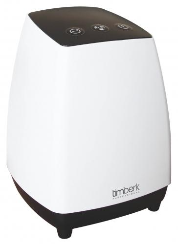 Воздухоочиститель Timberk TAP FL50 SF W от Ravta