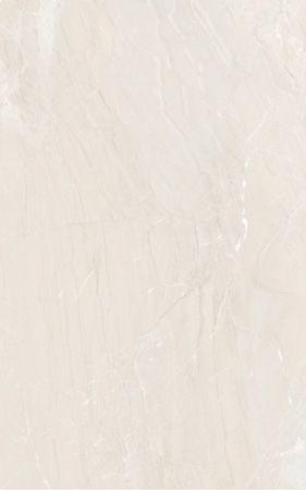 Керамическая плитка настенная Golden Tile Сакура бежевый 250*400 (шт.) от Ravta