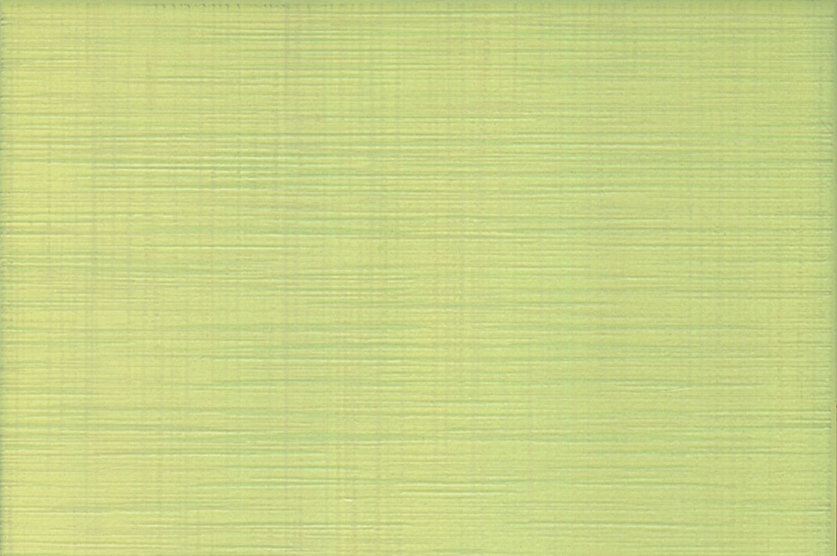 Керамическая плитка настенная Paradyz Bambus zefir 250x333 (шт) зеленый от Ravta