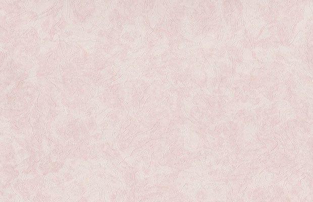 Обои Elysium Иней (арт.50002) 0,53*10,05мОбои<br><br><br>Артикул: 50002  Обои Elysium<br>Бренд: Elysium<br>Мин. количество для заказа: 12<br>Страна-изготовитель: Россия<br>Количество штук в упаковке: 12<br>Вес упаковки (кг): 12<br>Вид обоев: Обои виниловые на бумажной основе<br>Количество рулонов в упаковке: 12<br>Коллекция (серия) обоев: Иней<br>Ширина рулона (м): 0,53<br>Длина рулона (м): 10,05<br>Количество м2 в рулоне: 5,3<br>Вес рулона (кг): 1<br>Плотность гр/м2: 0,53*10,05м<br>Продажа товара кратно упаковке: Да
