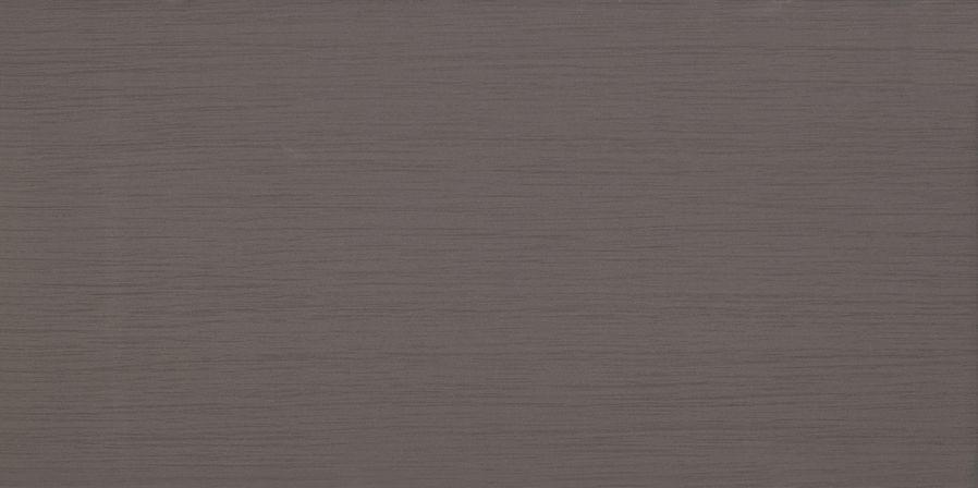 Керамическая плитка настенная Paradyz Sorenta mocca 600x300 (шт) коричневый от Ravta