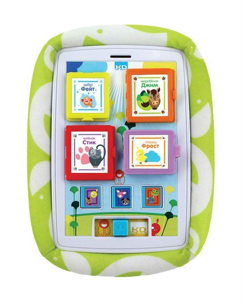 I-LOL Моя сама первая электронная книга (арт. Т56273)Игрушки для малышей до 3 лет<br><br><br>Артикул: Т56273<br>Бренд: Kidz Delight<br>Пол: Для девочек<br>Категории: Развивающие игрушки и наборы<br>Возраст ребенка: от 1 года