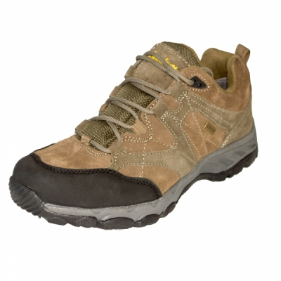Ботинки Remington D10130 Hiking р. 41 , шт от Ravta