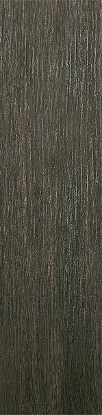 Керамогранит напольный Kerama Marazzi Амарено обрезной коричневый 150*600 (шт.) от Ravta