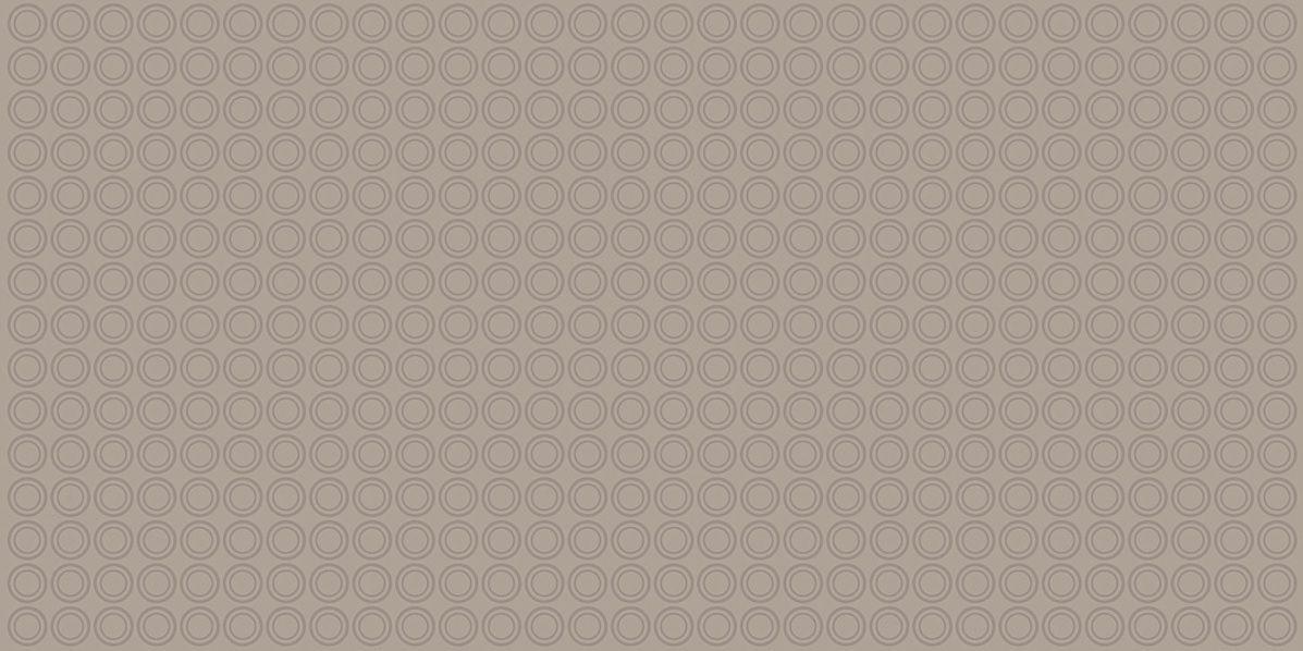 Керамическая плитка декор Paradyz Tessita mocca В 600x300 (шт) коричневый от Ravta