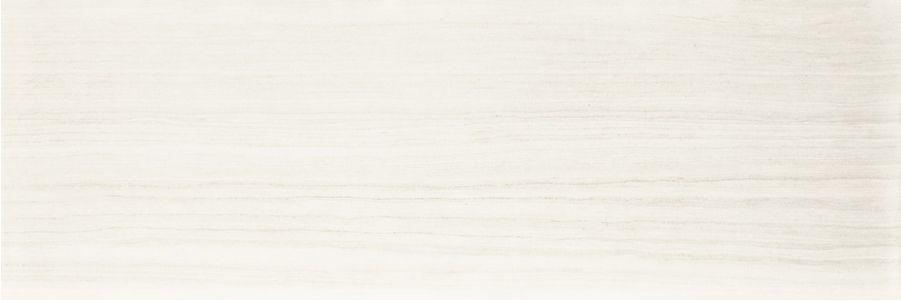 Керамическая плитка настенная Paradyz Niki beige 600x200 (шт) бежевый от Ravta