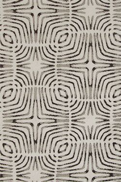 Ковер Sintelon Mondo (арт.L 48WQW) 2900*1900ммСовременные ковры<br><br><br>Бренд: Sintelon<br>Страна-изготовитель: Сербия<br>Форма ковра: прямоугольник<br>Материал ворса коврового покрытия: Полипропилен<br>Высота ворса коврового покрытия (мм): 10<br>Длина ковра (мм): 2900<br>Ширина ковра (мм): 1900<br>Цвет коврового покрытия: Белый