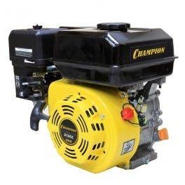 Двигатель CHAMPION G120HK от Ravta