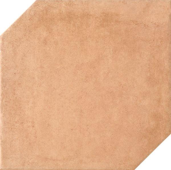 Керамическая плитка напольная Kerama Marazzi Ферентино коричневый 330*330 (шт.) от Ravta