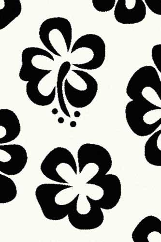 Ковер Merinos Shaggi Ultra (арт.s605 BONE-BLACK) 1500*2300ммКовры с длинным ворсом<br><br><br>Бренд: Merinos<br>Страна-изготовитель: Россия<br>Форма ковра: прямоугольник<br>Материал ворса коврового покрытия: Полипропилен<br>Высота ворса коврового покрытия (мм): 45<br>Длина ковра (мм): 2300<br>Ширина ковра (мм): 1500<br>Вес ворса коврового покрытия (гр/м2): 2900<br>Ковёр с длинным ворсом: Да