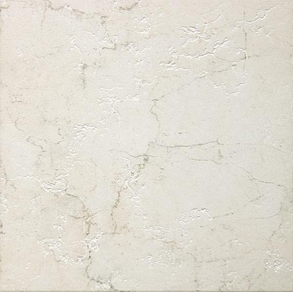 Керамогранит напольный Kerama Marazzi Мираж серый 300*300 (шт.) от Ravta