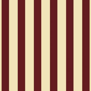 Керамическая плитка настенная Golden Tile Людовик бордовый 200*200 (шт.) от Ravta